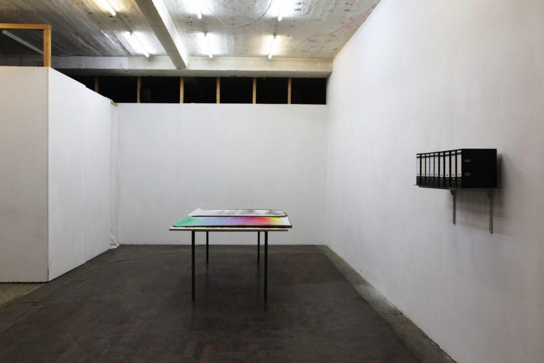 studio 2o46 florian rossmanith leo kaufmann