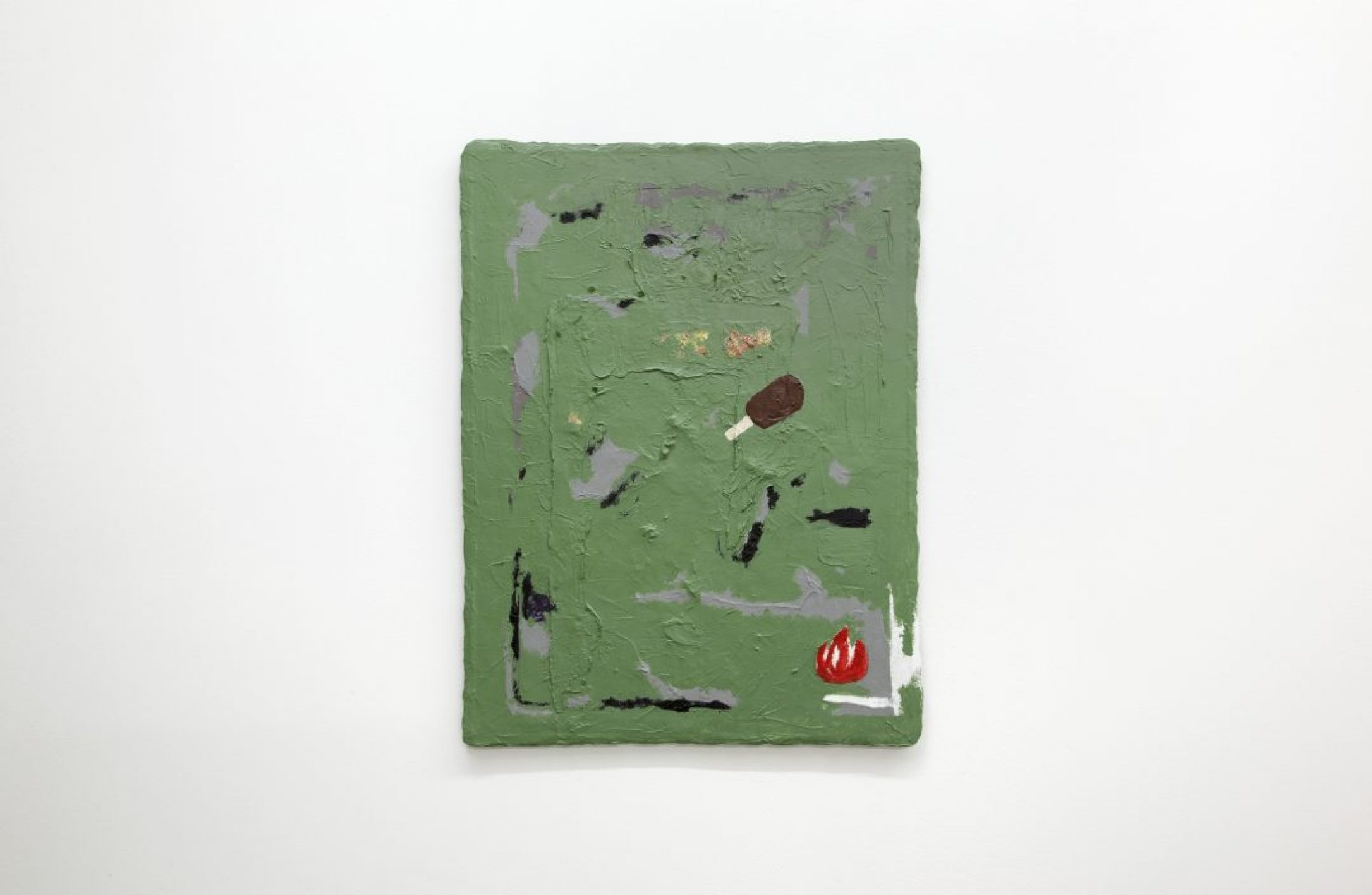 Florian Rossmanith Martin-Luther Ecke Pallas New Toni